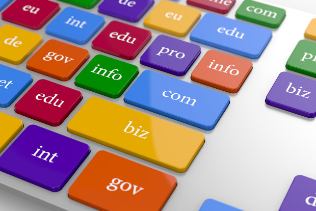 Existing v new gTLDs: report says domain abuse lower in new suffixes