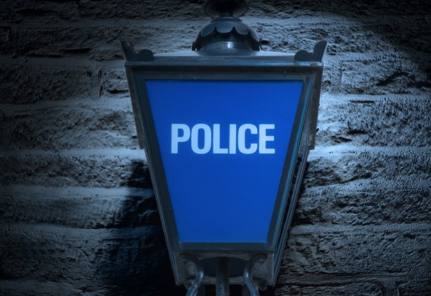 UK IP advisor calls for a permanent IP police unit