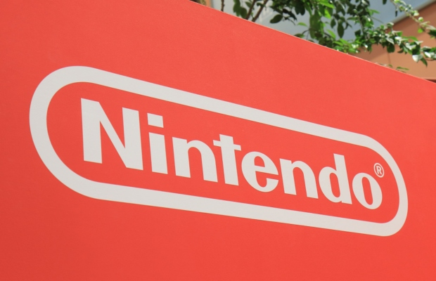 English High Court orders ISPs to block pirate sites selling Nintendo games