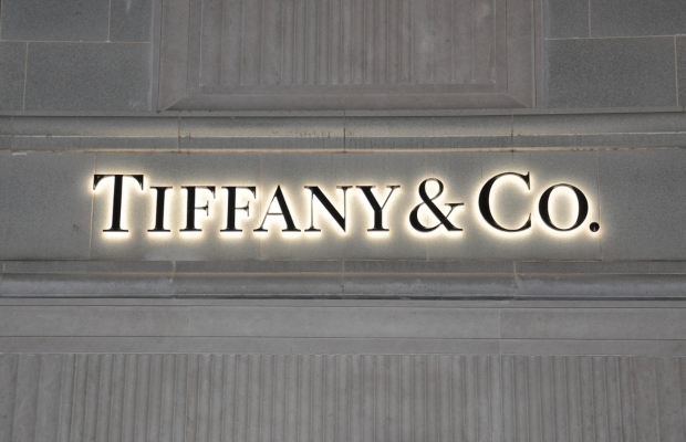 Tiffany takes on cybersquatters over counterfeit goods