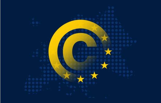 IP experts urge EU to bin 'misguided' copyright plans
