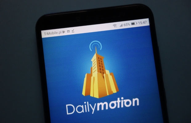 Italian court orders Dailymotion to pay €5.5m in copyright damages
