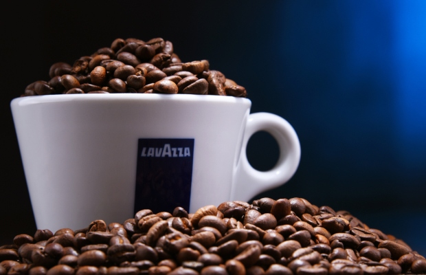 Australian court to rule on TM dispute between Lavazza and Vittoria
