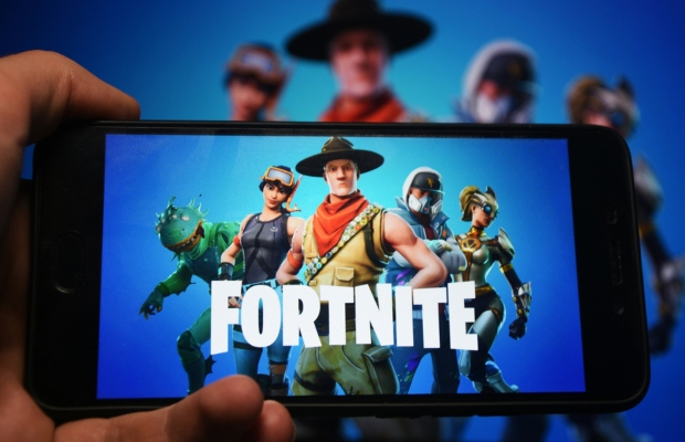 Fortnite makers settle cheat suit with 14-year-old