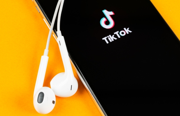 TikTok takes licensing dispute to Copyright Tribunal