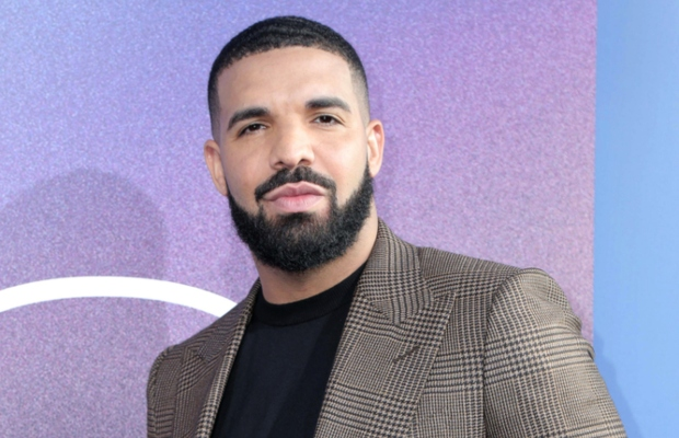 Producer says Drake's 'Nice For What' infringes his copyright