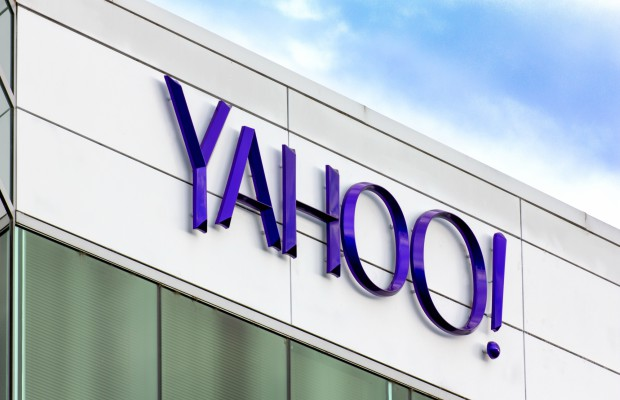 Italy's top court rules in major Yahoo takedown case