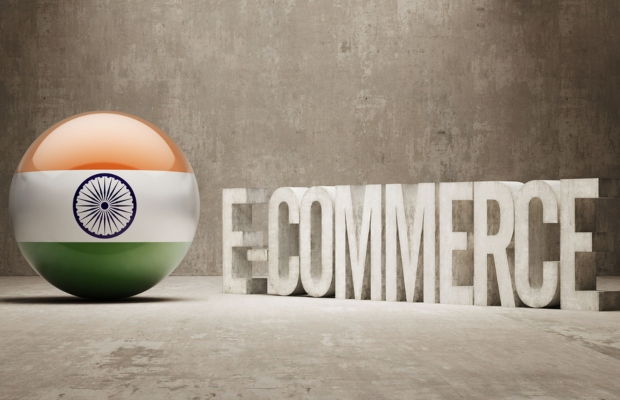 India publishes new e-commerce platform rules to protect consumers