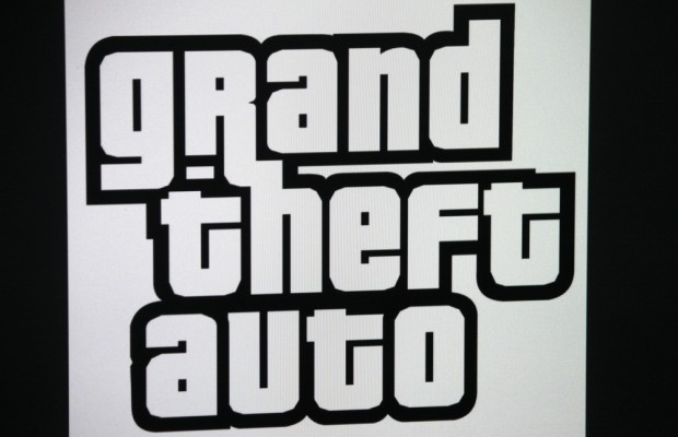 Grand Theft Auto cheat-maker admits infringing copyright