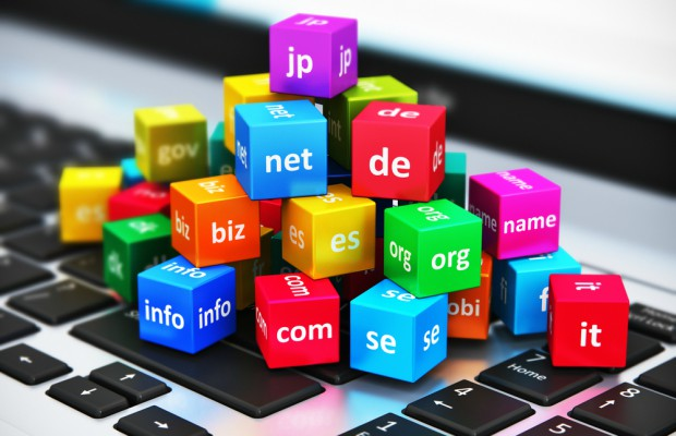 EURid and EUIPO take a stand against domain name abuse