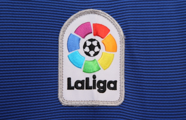 LaLiga renews anti-piracy agreement with Belgian Pro League