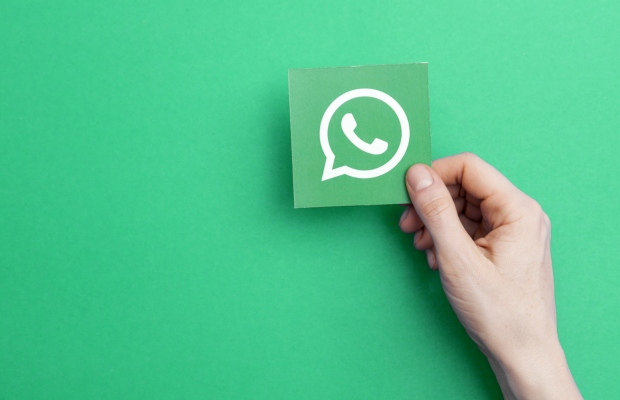 USPTO invalidates patent in victory for Whatsapp