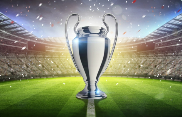 PIPCU warns of illegal streaming risks ahead of UEFA Champions League