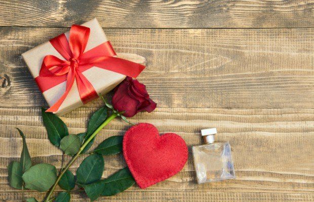 PIPCU warns of dangerous chemicals in counterfeit Valentine's gifts