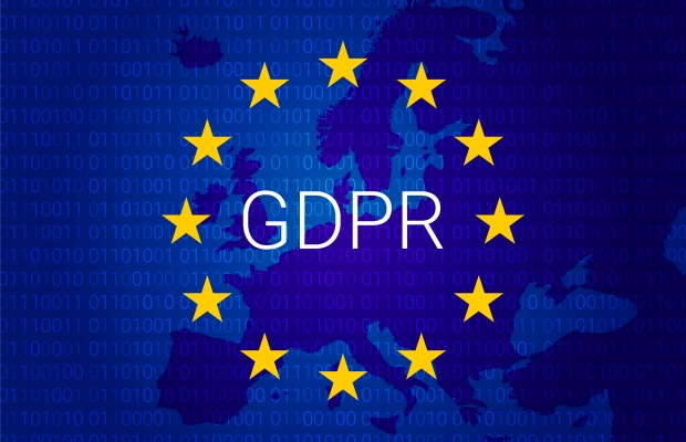 GDPR inhibits IP enforcement: MarkMonitor