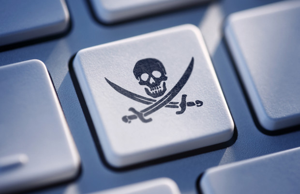 UK Music calls for ISPs to be held responsible for piracy