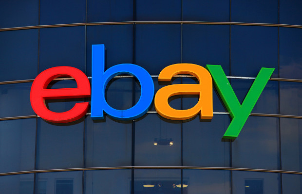 eBay and PayPal successful in multiple domain name dispute