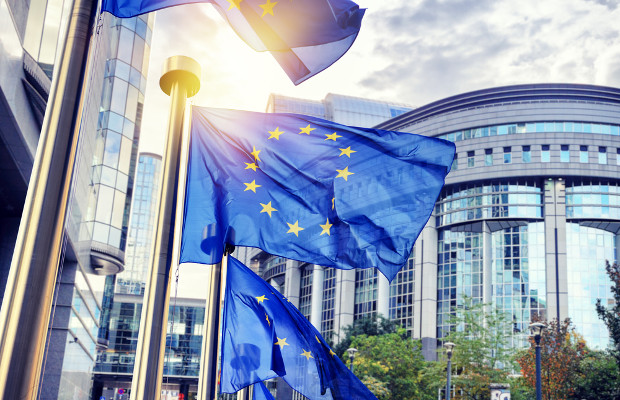 IPR infringement is a 'major problem', finds European Commission consultation