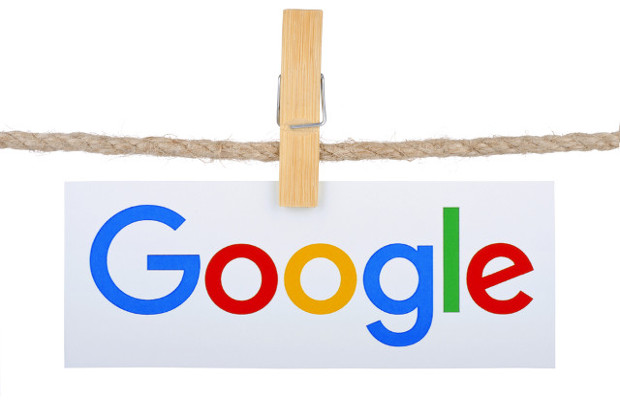 Google launches platform for new gTLDs