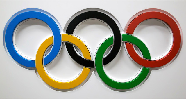 Olympic Committee seeks to transfer 1,459 domains