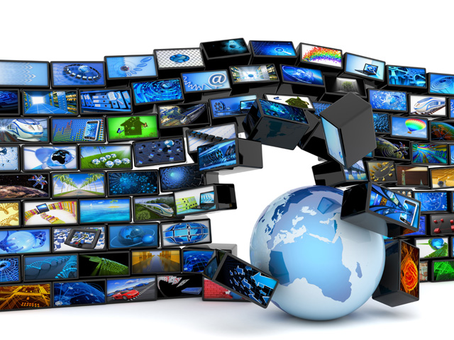 TV streaming: can legislation ever keep pace?