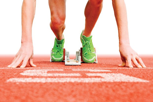 On your marks: getting set for new gTLDs