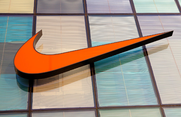 Nike celebrates domain name dispute win