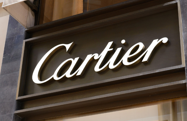 Herbert Smith conference: Discussing the 'landmark' Cartier decision