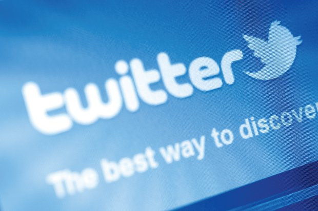 News outlets face damages for Twitter images