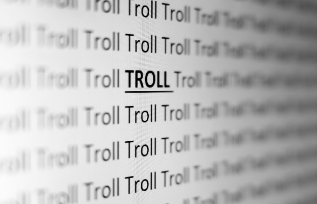 Kodi hits out at 'trademark trolls'