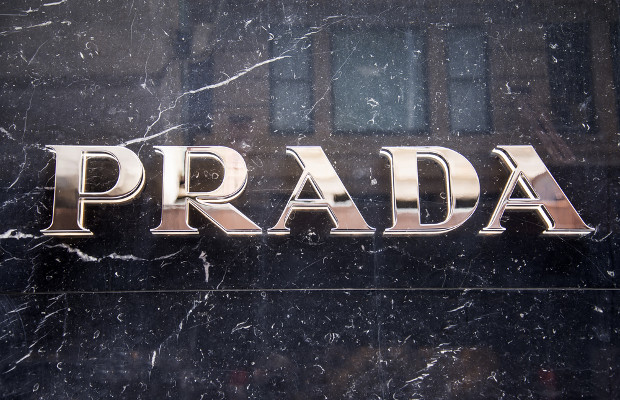 Fake Prada website closed by Italian police