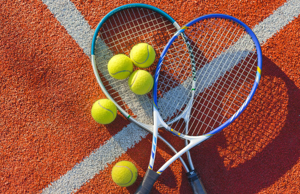 Game set and match for French Open organiser against cybersquatter