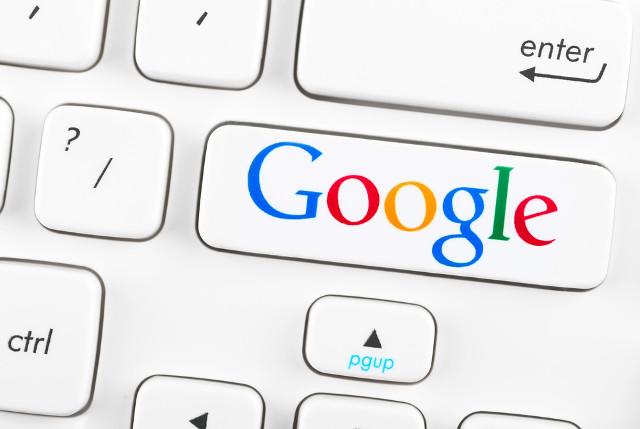 Google says search algorithms won't treat new gTLDs differently