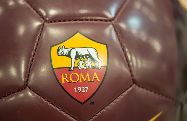 AS Roma misses the target in cybersquatting dispute