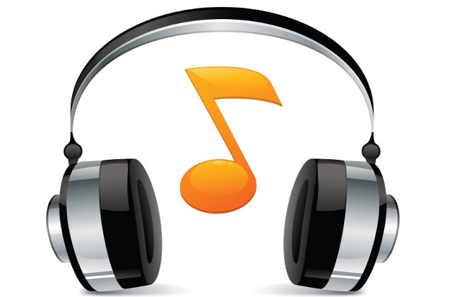 Grooveshark row set to reignite with latest lawsuit