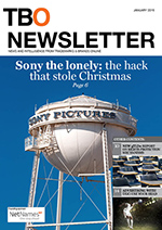tbo-jan15-cover-lowres-2-.jpg